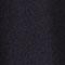 Pantalón sastre con lana Dark navy Jermes