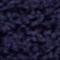 Abrigo piel sintética Peacoat Germonti