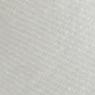 Chaqueta sastre de lino Gardenia Lalbere