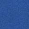 Jersey con seda y cachemir Amparo blue Lanana