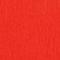 Vestido 100% de lino Fiery red Lux