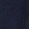 Chaquetón atemporal Azul Gratien