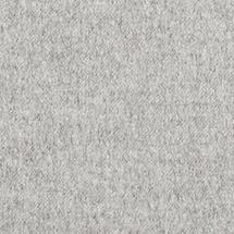 Abrigo corto Light grey Lintot