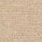 Jersey de lana de cuello alto con anchos canalés Latte Marques