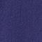 Mono corto con cuello sastre Sapphire navy Iclat