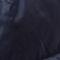 Plumas ultraligero con cuello redondo Azul Fildown