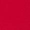 Jersey cuello redondo de lana Persian red Passy