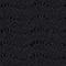 Cárdigan de lana punto fantasía Noir Jemuel