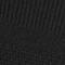 Bufanda de cachemir Black beauty Plaudie
