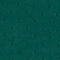 Cárdigan de lana merino Evergreen Godard