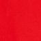 Blusa con bordados Fiery red Lolape