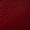 Mocasines de cuero Royale red Meaux