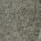 Cárdigan de cachemir con escote cruzado  Light heather grey Germain