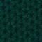 Chaqueta con detalle de trenzas Evergreen Goatie