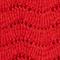 Cárdigan de lana punto fantasía Molten lava Jemuel