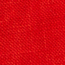 Mono short de lino Fiery red Lariona