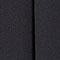 Falda de longitud media Dark navy Jaja
