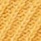 Jersey de punto canalé Spicy mustard Josue