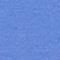 Camiseta de algodón con cuello de pico y manga corta Amparo blue Laberne