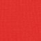 Camiseta de algodón Fiery red Lasso