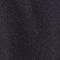 Pantalón sastre  Dark navy Jokya