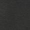 Cinturón de cuero con hebilla rectangular Black beauty Megrit