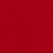 CATHERINE - Trench de algodón con cinturón longitud media Royale red Mambert