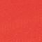 Falda fluida Fiery red Logrian