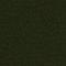 Jersey de cachemir con cuello de pico Military green Millac