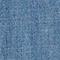 Camisa denim Denim blue Ladigna