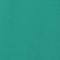 Vestido de algodón Golf green Lisle