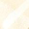 Gran bufanda Silver gray/off white Girasol