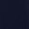 Pantalón de corte recto Maritime blue Lozanne