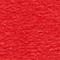 Camiseta de lino de jersey Fiery red Lye