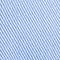 Bob de algodón Persian jewel Look