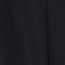 Pantalón de lana Dark navy Lanethi