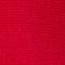 Cárdigan corto de algodón 3D Fushia Ijape