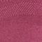 Jersey de cachemir con cuello de barco Damson Plubeau