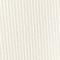 Pantalón de pana Off white Jose