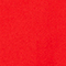 Abrigo de algodón Fiery red Loyale