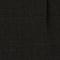 Bermudas amplias de lana príncipe de Gales Check-wool-pattern-tailoring Marcelcave