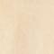Falda corta de ante Camel beige Icate