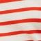 MADDY - Jersey marinero de lana Stp_grdn_spicy Liselle