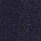 Bufanda con detalle de lúrex  Dark navy Jifroid