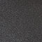 Bolso forma de media luna en gran formato Noir Jordana