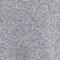 Jersey cuello de pico con ancho canalé de 100% cachemir Light grey Jaye