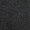 Cinturón de cuero Black beauty Lienor