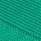 Jersey con ancho canalé Golf green Loupy