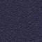Camiseta de lino Stripes maritime blue buttercream Locmelar