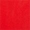 Abrigo corto Fiery red Lintot